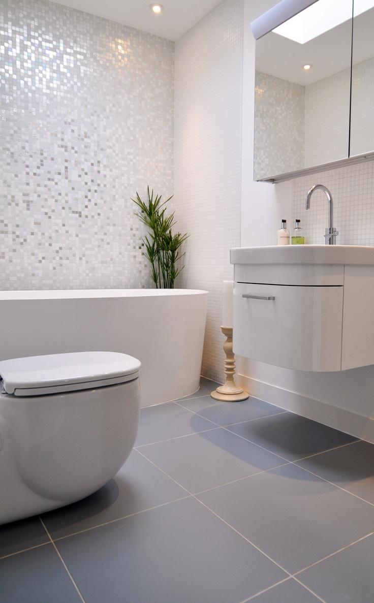 Ανακαίνιση Μπάνιου απο 700€