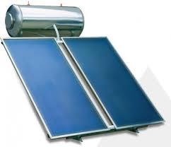συντηρηση ηλιακου προσφορα